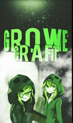 MCPE Server GroweCraft 1.1.0 - 1.1.5