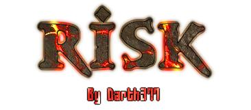 Risk mod - Враждебные мобы для Minecraft PE 0.8.1