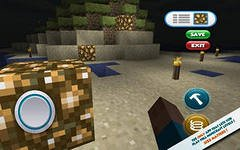 Pvp арена для Minecraft Pocket Edition 0.9.1
