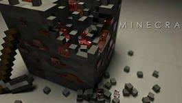 SkyBlock for Minecraft Pocket Edition 0.9.1