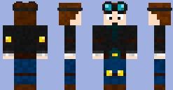 Мод TheDiamondMinecart mod для Minecraft PE 0.9.5