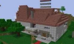 Мод MORE, THAN PC V.1.0.0 для Minecraft PE 0.9.x
