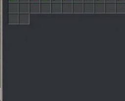 Мод на новое оружие для Minecraft PE 0.10.x