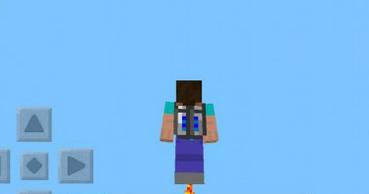 Мод Factorisation v3.6.1 для Minecraft PE 0.10.4