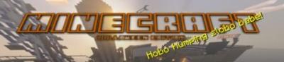 Текстура Nether Pack для Minecraft PE [0.10.4]