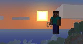 ЧИТ ХАК HACK ON 1.0 для Minecraft PE 0.10.x