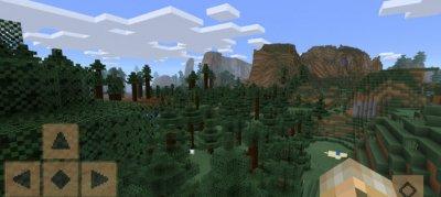 SimpleJCraft Texture Pack 0.12.1