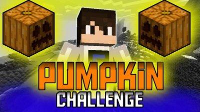 Карта Halloween Pumpkin Challenge [0.12.3]
