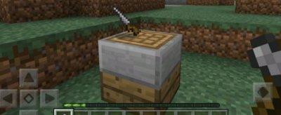 Мод Craftsmen Flintlocks [0.14.1]