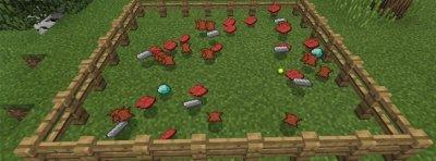 Мод Loot-tastic для Minecraft pe 0.17.0/1.0