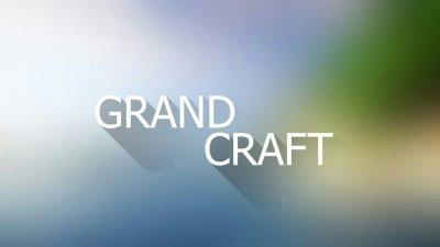 Сервер GrandCraft Auto Minecraft pe 1.0.0