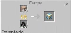 Скачать Майнкрафт 1.1