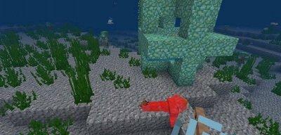 Скачать Minecraft 1.5.0
