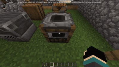 Minecraft 1.9.0.2 СКАЧАТЬ БЕСПЛАТНО БЕЗ ЛИЦЕНЗИИ И XBOX