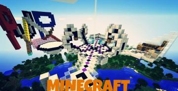 Топовые сервера для Minecraft Java Edition